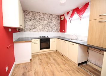 Thumbnail 4 bed terraced house for sale in Ashbourne Road, Stockton-On-Tees