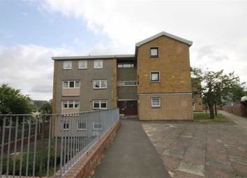 Thumbnail 3 bedroom flat for sale in Suilven Heights, Laurieston, Falkirk