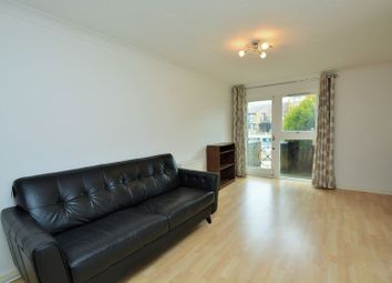 Thumbnail 1 bed flat to rent in Whiteadder Way, Isle Of Dogs
