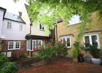 Thumbnail 2 bed flat to rent in Southam Road, Prestbury, Cheltenham
