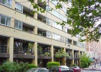 Thumbnail 2 bed flat to rent in Porchester Square, Bayswater