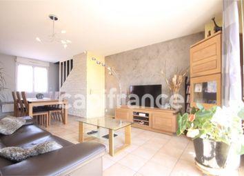 Thumbnail 3 bed apartment for sale in Provence-Alpes-Côte D'azur, Bouches-Du-Rhône, Marseille 15Eme Arrondissement