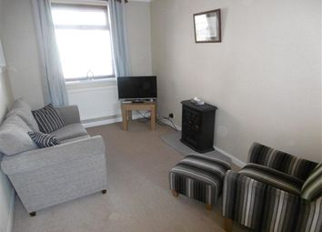 Thumbnail 2 bedroom property to rent in Steel Street, Askam In Furness