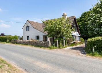 Thumbnail 5 bed property for sale in Elkstone, Cheltenham, Gloucestershire