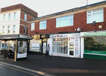 Thumbnail Retail premises for sale in 708-710 Wimborne Road, Winton, Bournemouth