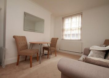 Thumbnail 2 bed flat to rent in Hannibal Road, Stepney Green