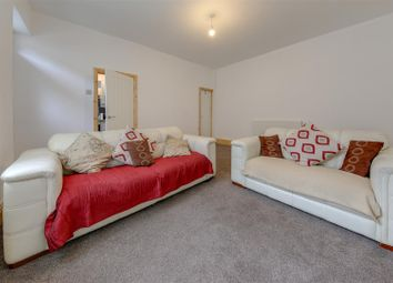 Thumbnail 2 bed terraced house for sale in David Street, Stacksteads, Rossendale
