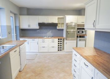 Thumbnail 6 bed semi-detached house for sale in Worcester Road, Pirton, Worcester