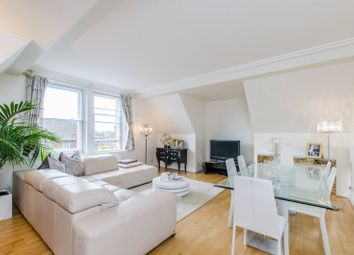 Thumbnail 1 bed flat for sale in Finchley Road, Hampstead