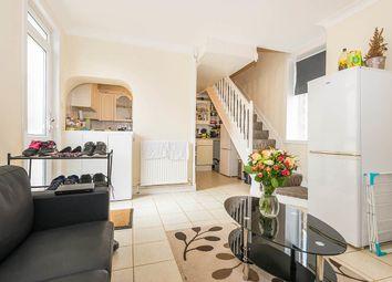 Thumbnail Room to rent in Hoyland Road, Hoyland, Barnsley