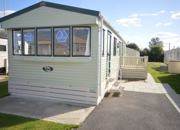 Thumbnail 3 bed property for sale in Steeple Bay, Steeple, Southminster