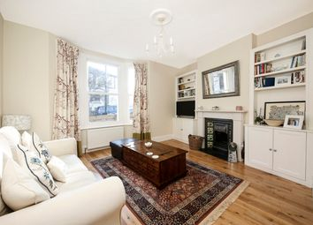 Thumbnail 3 bed property for sale in Crystal Palace Road, East Dulwich, London