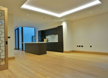 Thumbnail 3 bed duplex to rent in 32 John Islip Street, Westminster