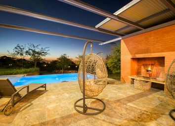 Thumbnail 8 bed detached house for sale in Downderry Rd, Cornwall Hill Country Estate, Centurion, 0178, South Africa
