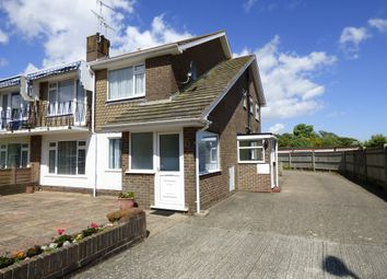 Thumbnail 2 bed flat to rent in Alinora Avenue, Goring-By-Sea, Worthing