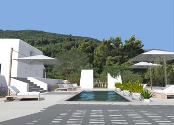 Thumbnail Villa for sale in Can Micalau, San Carlos, Ibiza, Balearic Islands, Spain