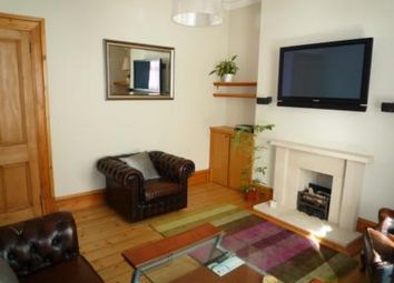 Thumbnail 1 bed flat to rent in West Mount Street, 2Rj