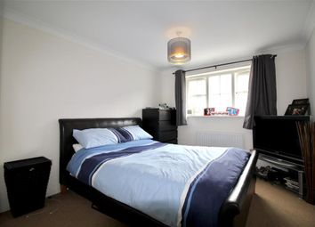 Thumbnail 2 bed flat for sale in Stafford Rise, Caterham, Surrey