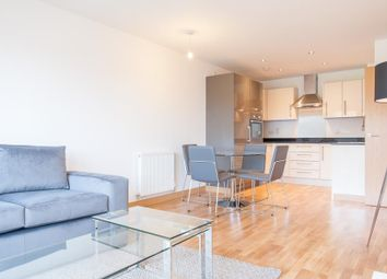 Thumbnail 3 bed flat for sale in The Windsor, Langley Square, Dartford