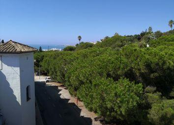 Thumbnail 2 bed terraced house for sale in Calle Caleta De Vélez, 29004 Málaga, Spain