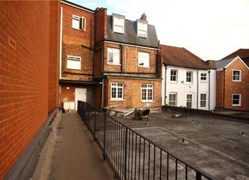Thumbnail 1 bed flat to rent in King Street, Twickenham