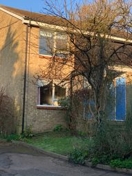2 bed flat to rent in Forster Close, Latchett Road, South Woodford E18