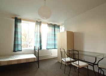 Thumbnail Room to rent in Rochester Square, London