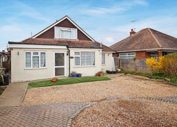 Thumbnail 6 bed detached house for sale in Upper West Drive, Ferring, Worthing