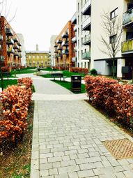 Thumbnail 1 bed flat to rent in Honour Gardens, Dagenham