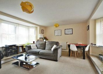 2 bed flat for sale in Emperor Lodge, Slough, Berkshire SL2