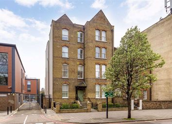 Thumbnail 3 bed flat for sale in Triangle Estate, Kennington Lane, London