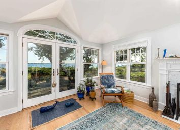 Thumbnail 3 bed property for sale in Oak Beach, Long Island, 11702, United States Of America