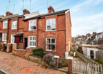 Thumbnail 2 bed property for sale in Denbigh Road, Tunbridge Wells