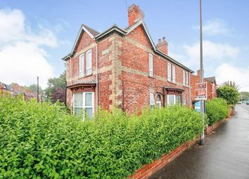 Thumbnail Room to rent in Ropery Road, Gainsborough