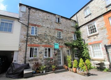 Thumbnail 1 bed cottage for sale in Chapel Street, Buckfastleigh