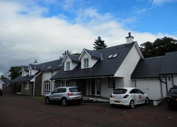 Thumbnail 4 bed property to rent in Strathallan Bank, Forgandenny Perth