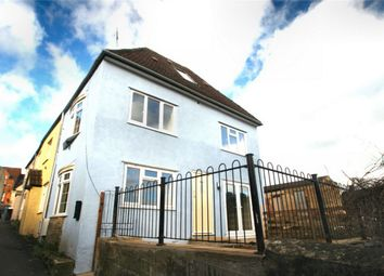 Thumbnail 3 bed terraced house to rent in Long Street, Dursley, Gloucestershire