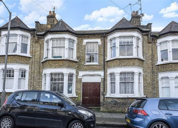Thumbnail 2 bed flat for sale in Denton Street, London