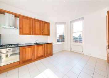 2 bed maisonette to rent in Ashley Gardens, Thirleby Road, Westminster, London SW1P