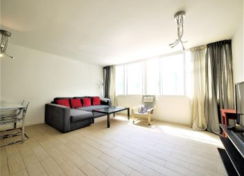 Thumbnail 2 bed flat to rent in Craven Hill Gardens, Bayswater