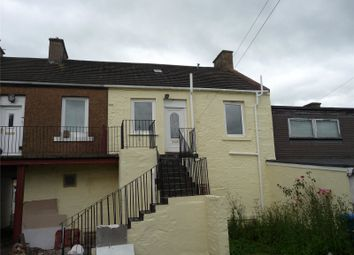 Thumbnail 1 bed flat for sale in New Street, Larkhall, South Lanarkshire, Larkhall