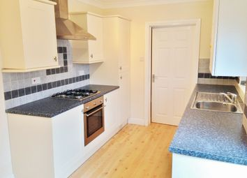 Thumbnail 3 bed semi-detached house to rent in 61 Brothertoft Road, Boston, Lincs