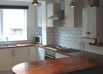 Thumbnail 5 bed property to rent in Victoria Terrace, Swansea