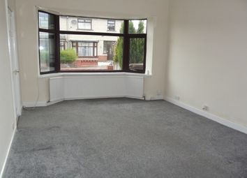 Thumbnail 3 bed property to rent in Bath Street, Nelson