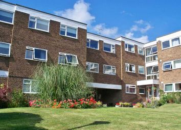 Thumbnail 1 bedroom flat to rent in Northcotts, Hatfield