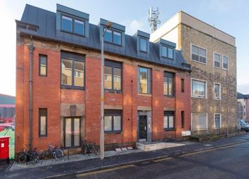 Thumbnail 1 bed flat to rent in Russell Road, Roseburn, Edinburgh