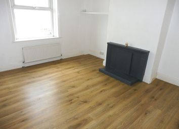 Thumbnail 2 bed property to rent in Bowman Terrace, Halifax