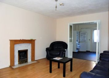 3 bed semi-detached house to rent in John Rous Avenue, Coventry, West Midlands CV4