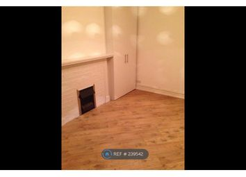 Thumbnail 3 bed detached house to rent in Cunningham Park, Harrow