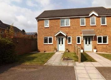 2 bed property to rent in Fern Way, Titchfield, Fareham PO15